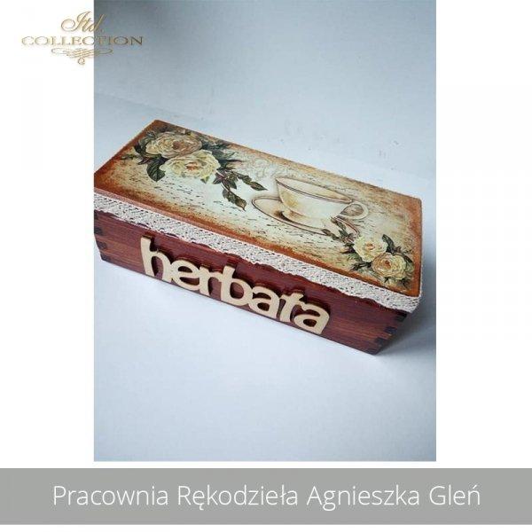 20190601-Pracownia Rękodzieła Agnieszka Gleń-R0493-example 01