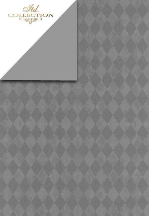 .Papier do scrapbookingu SCRAP-004 ''Classic''