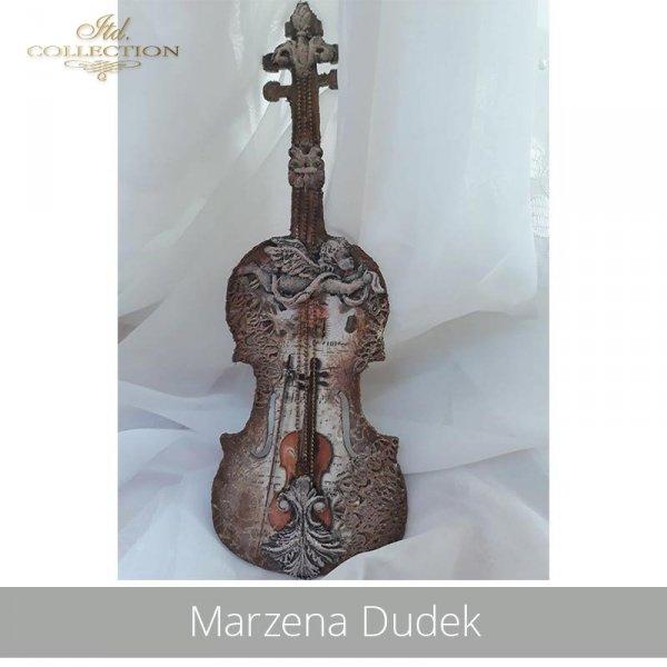 20190424-Marzena Dudek-R0374-example 01