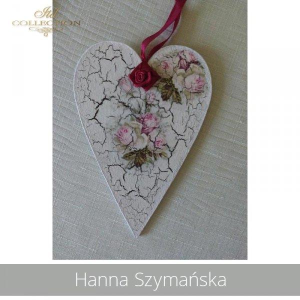 20190613-Hanna Szymańska-R0651-example 01