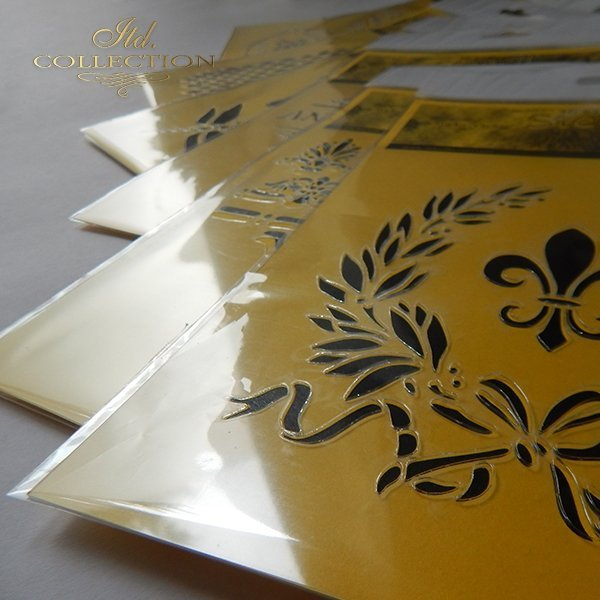 ST-szablon-stencil-Schablone-plantillas-maska-example
