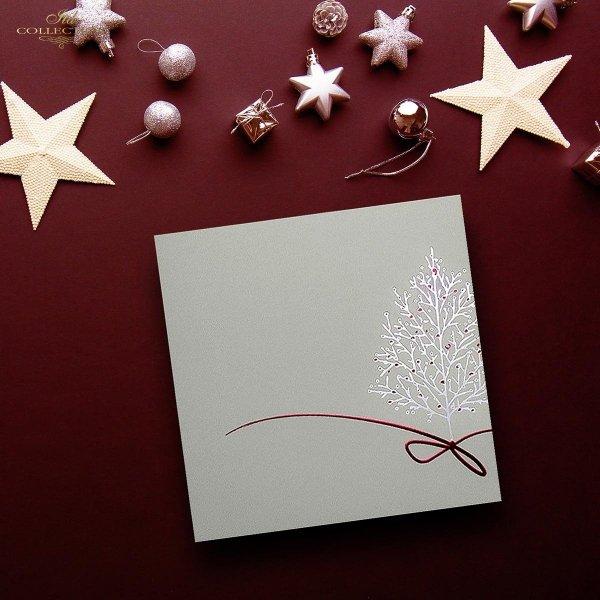 kartki dla firm*kartki bożonarodzeniowe*kartki świąteczne*kartki biznesowe*kartki firmowe*zaproszenia biznesowe