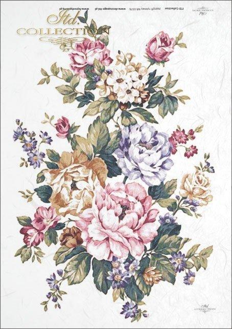 bukiet, bukiety, kwiat, kwiaty, róża, róże, bouquet, bouquets, flower, flowers, rose, roses, R376