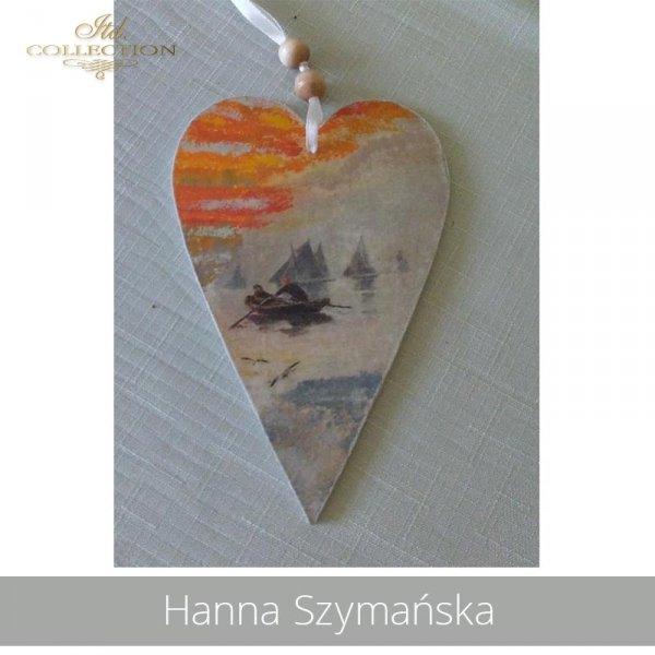 20190613-Hanna Szymańska-R1040-example 02