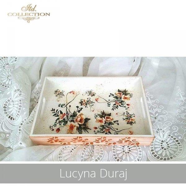 20190513-Lucyna Duraj-R0223-example 03