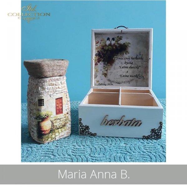 20190529-Maria Anna B.-R0713-A4-R0462-example 07