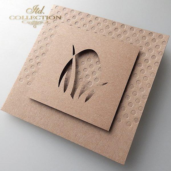 kartki świąteczne*kartki wielkanocne*kartki dla firm-Christmas cards * cards * Easter cards for companies