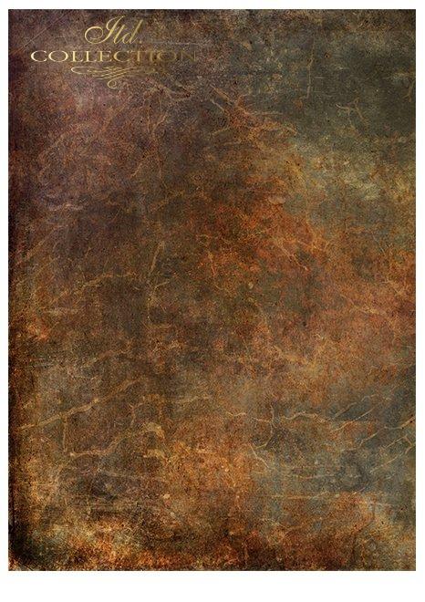 Papier-scrapbooking-paper-zestaw-SCRAP-043-Steampunk-03