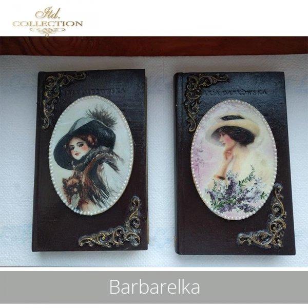 20190426-Barbarelka-R0279-R0210-example 02
