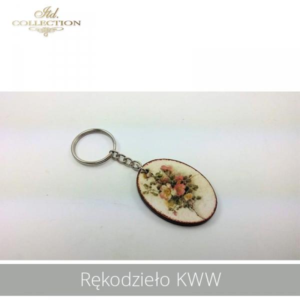 20190425-Rękodzieło KWW-R0498-example 03