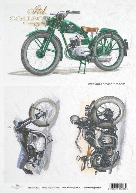 motors, motor, motorcycle, motorcycles, R430