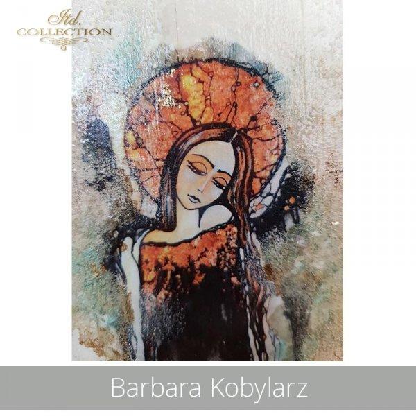 20190518-Barbara Kobylarz-ITD 0493-example 03