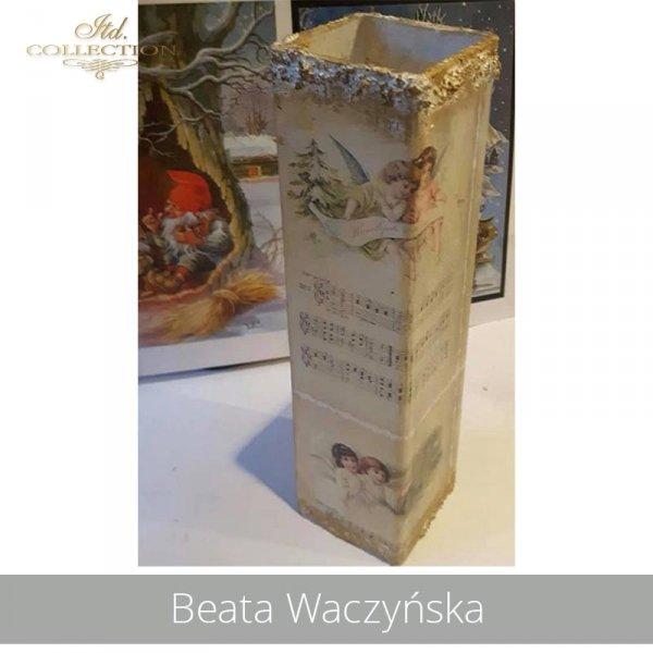 20190430-Beata Waczyńska-R0186-example 01