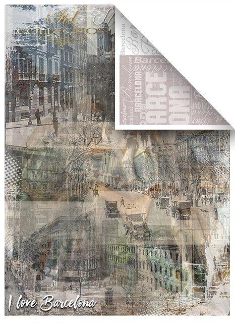 Papier-scrapbooking-paper-zestaw-SCRAP-044-Beautiful-Cities-04