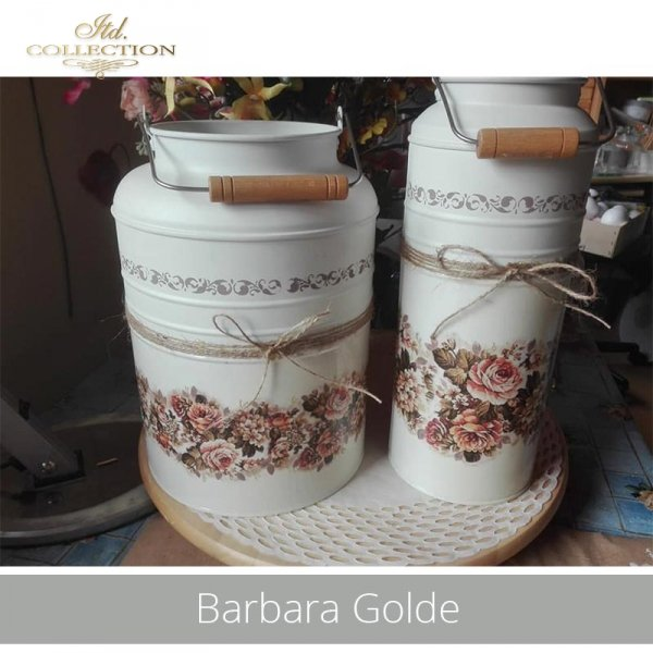 20190522-Barbara Golde-R0380-example 02