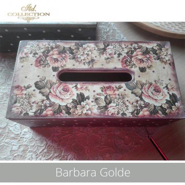 20190606-Barbara Golde-R0380-example 03
