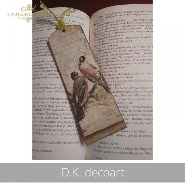 20190428-D.K. decoart-R0709-example 1