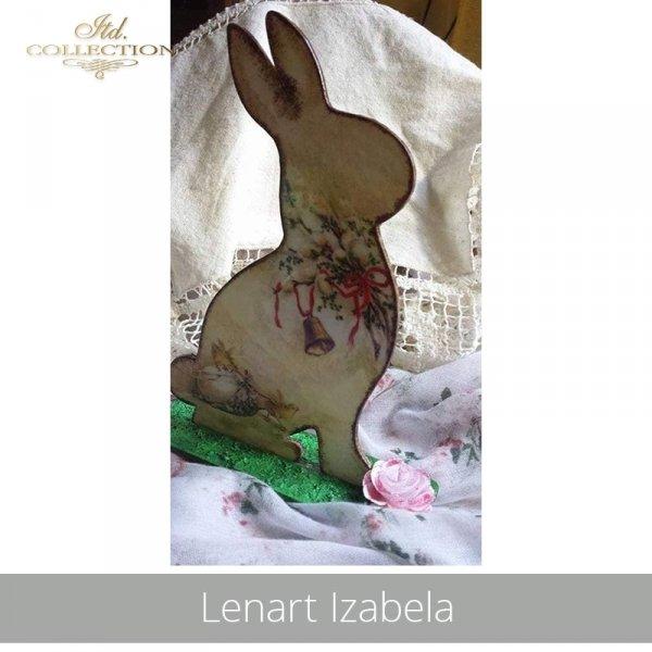 20190425-Lenart Izabela1-R0301-example 1
