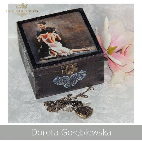 20190424-Dorota Gołębiewska-R1231-example 01