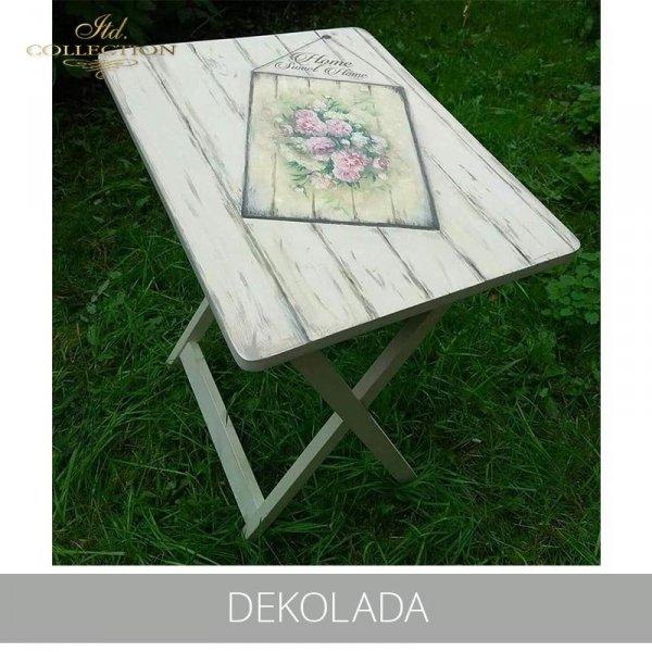 20190423-DEKOLADA-R1165-R0061L-example 02