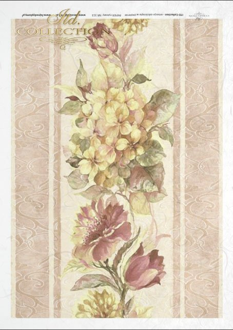 flower, flowers, ornaments, decorations, floral, small flowers