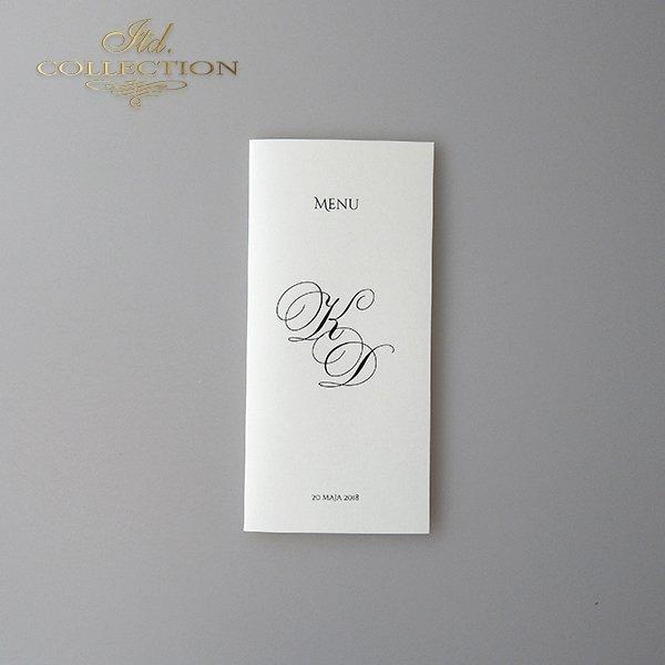 zaproszenia-ślubne-na-ślub-2002-menu-01