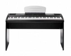 Kurzweil MPS 10  - pianino cyfrowe