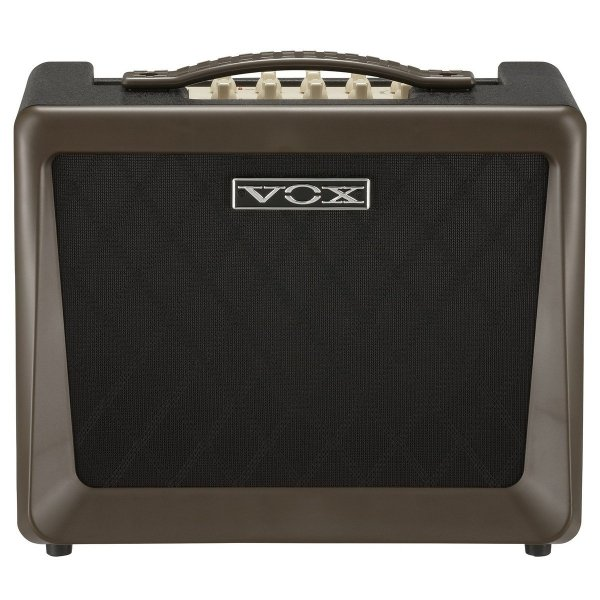 VOX VX50 AG - wzmacniacz do gitary akustycznej