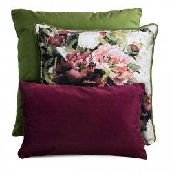 Zestaw poduszek dekoracyjnych Peonie