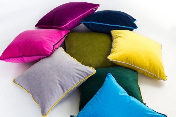 DUO poduszki dekoracyjne