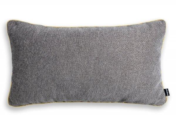 Kremowy zestaw poduszek dekoracyjnych Alaska