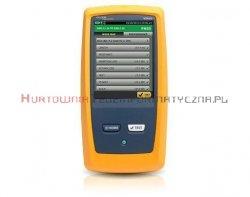 Wypożyczenie miernika cyfrowego FLUKE DSX2-5000