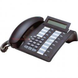 SIEMENS Optipoint 500 basic Telefon (mangan)