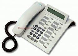 SIEMENS Optipoint 500 standard Telefon (arctic)