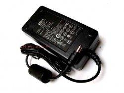 Zasilacz desktop 48V/3,0A + kabel