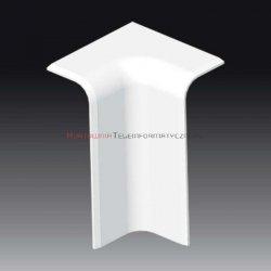 KOPOS Pokrywa narożna wewnętrzna / Narożnik wewnętrzny LP80x25