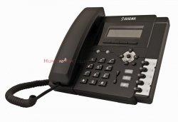 SLICAN Telefon IP VPS-802 PoE