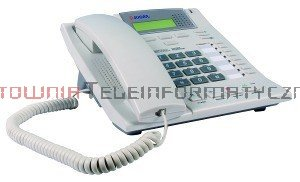 SLICAN Telefon systemowy CTS-102.CL