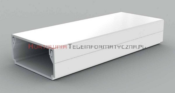 KOPOS Kanał / Koryto kablowe LHD40x20 2m
