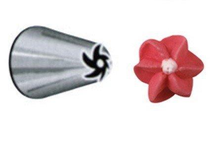 Stadter - Tylka do robienia kwiatka nr. 231078
