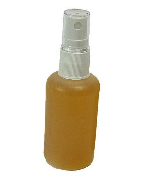 Hokus - Lakier spożywczy w sprayu 50 ml