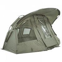 Namiot wędkarski XTR Carp 204 310x280x140mm 5000mm sł.wody AK-KZH204