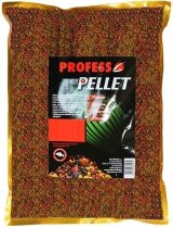 Pellet Profess micro multi feeder 2 i 4mm 700g