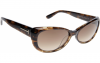 SONNEBRILLE TOM FORD TF 232 52F 55