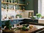 Dekoracje i ozdoby do kuchni
