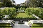 5 pomysłów na aranżację ogrodu