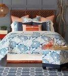 5 powodów, dla których warto mieć poduszki dekoracyjne