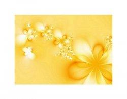 Bouquet of flowers - reprodukcja