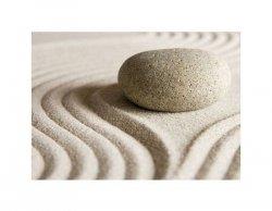 Zen stone - reprodukcja