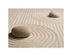 Mini zen garden - reprodukcja